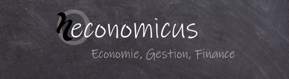 NeoEconomicus : Economie, Gestion, Finance